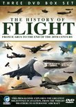 Special Interest - Flight, The History Of