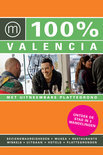 100% Valencia