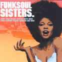 Funk Soul Sisters