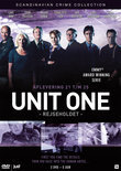 Unit One - Deel 5