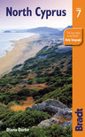 The Bradt Travel Guide North Cyprus