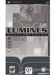 Lumines