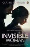 The Invisible Woman