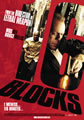 16 Blocks (2DVD)(Steelbook)