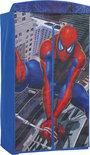 Spider-Man Kledingkast