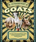 Extraordinary Goats