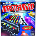 Mastermind de Luxe