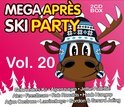Mega Apres Ski Party Vol.20
