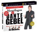 Monologos de Dante Gebel