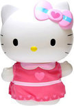 Hello Kitty Boutique - Badschuim