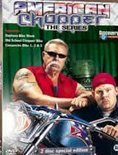 American Chopper - The Series 2