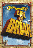 Monty Python&#39;s - Life Of Brian
