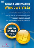 Denda Cursus & Videotraining Windows Vista