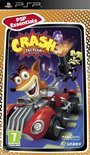 Crash Tag Team Racing (Essentials)