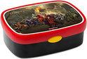 Raveleijn Lunchbox Mepal
