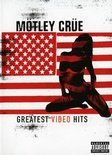 Motley Crue - Greatest Video Hits