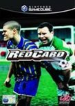 Red Card Soccer - Same Game Diferent Rules