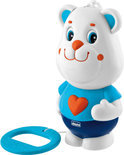 Chicco Musical Bear