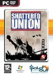 Shattered Union /PC