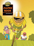 Rapid Maths: Stage 4 Pupil Book