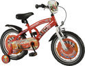 Fiets Cars 16 Inch