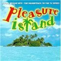 Pleasure Island: 43 Pure Reggae Hits
