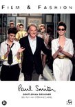 Film & Fashion - Paul Smith: Gentleman Designer