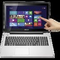 Asus V550CA-CJ138H-BE - Azerty-laptop
