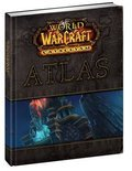 World of Warcraft, Cataclysm, Atlas