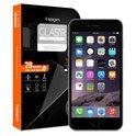 Spigen Screen Protector Glas.tR Slim Apple iPhone 6