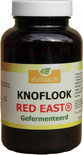 Elvitaal Knoflook Red East 100 V-caps