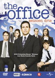 The Office (USA) - Seizoen 3