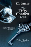 Fifty Shades Duo: Fifty Shades Darker / Fifty Shades Freed