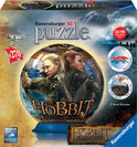 Ravensburger The Hobbit 2 - 3D puzzel