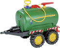 Rolly Toys RollyTanker John Deere
