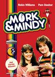 Mork & Mindy - Seizoen 1