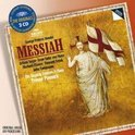Messiah / Handel, G.F.