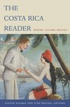 The Costa Rica Reader