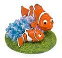 Disney Ornament Nemo en Merlin - 10 cm
