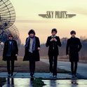 Sky Pilots (LP+Cd)