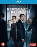 Person Of Interest - Seizoen 2 (Blu-ray)
