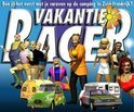 Davi Ultimate Race Collection, Vakantie Racer