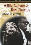 Willie Nelson & Ray Charles - Always On My Mind