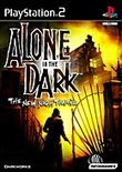 Alone In The Dark 4