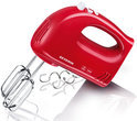 Severin Mixer HM3821 - Rood