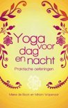 Yoga voor dag en nacht (ebook)