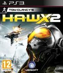 Tom Clancy's: H.A.W.X. 2