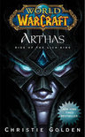 Arthas