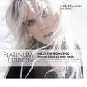 Incredible Platinum (incl. 8 bonus tracks)