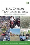 Low Carbon Transport in Asia